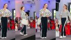 Fashion-Lieblinge der Saison bei JS Lifestyle Fashion Bad Soden