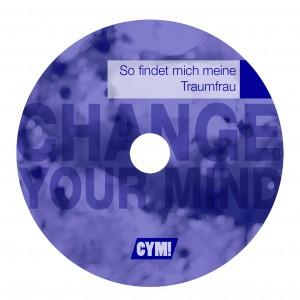 2_Traumfrau_CD