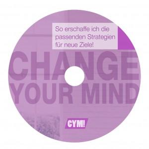 5_Passende Strategien_CD