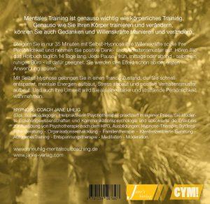 cd-1_ru%cc%88ckseite