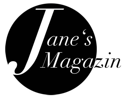 Jane Uhlig PR
