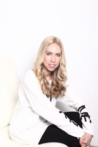 Moderation: Jane Uhlig, Publizistin und Kommunikationsexpertin, Jane Uhlig PR