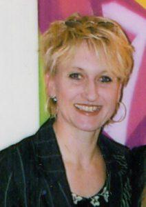 Enke caecilie Jansson