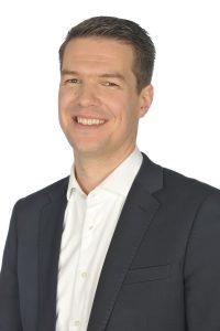 Armin von Rohrscheidt
