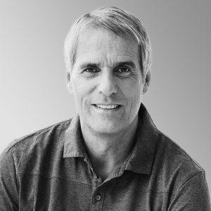 """Wilfried Porth, Vorstand Daimler AG für """"Digital Human - Der Mensch im Mittelpunkt der Digitalisierung"""" (Campus Verlag)"""