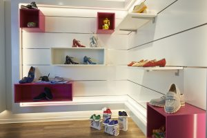 Fashionstore JS Lifestyle in Bad soden (Taunus)