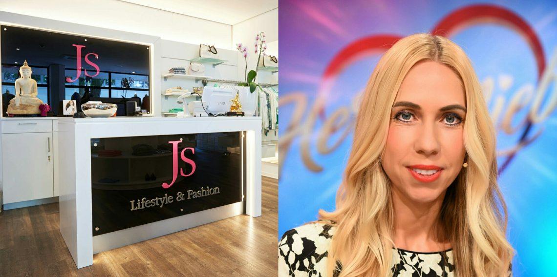 JS Lifestyle Bad Soden: Geheimer Fashion-Tipp