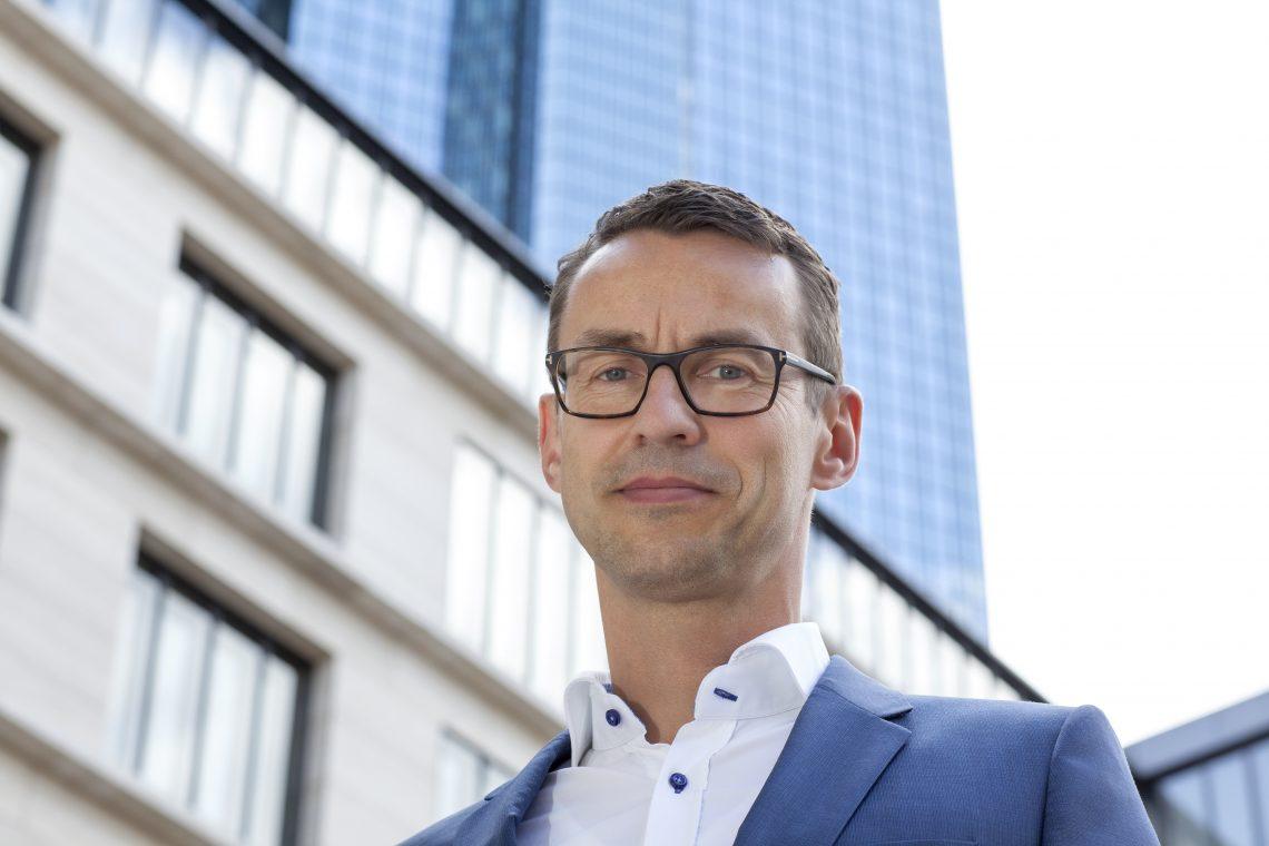 Einladung I IHK Frankfurt: Wie kann die Digitalisierung gelingen? mit Speaker und Buchautor Kai Anderson