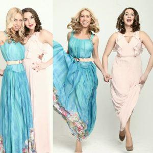 JS Lifestyle & Jane Uhlig PR suchen 30 Models für Fashion Show