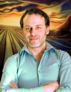 Marc Andeya-Trefny