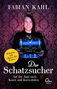 978-3-95910-151-6-Kahl_Schatzsucher.indd
