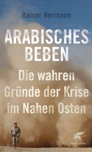 Hermann_ArabischesBeben