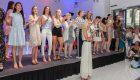JS Lifestyle & Fashion: Einladung I After Work Yoga I Cinderella & Schneewittchen Workshop mit Mental Soul Coach Jane Uhlig