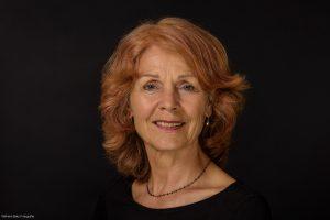 Sigrid Klausmann Sittler