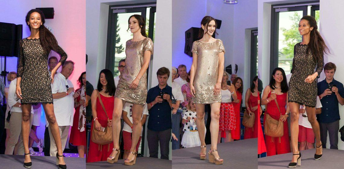 Fashion-Lieblinge der Saison bei JS Lifestyle Fashion Bad Soden