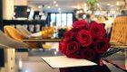 Senna Gammour: Liebeskummer ist ein Arschloch