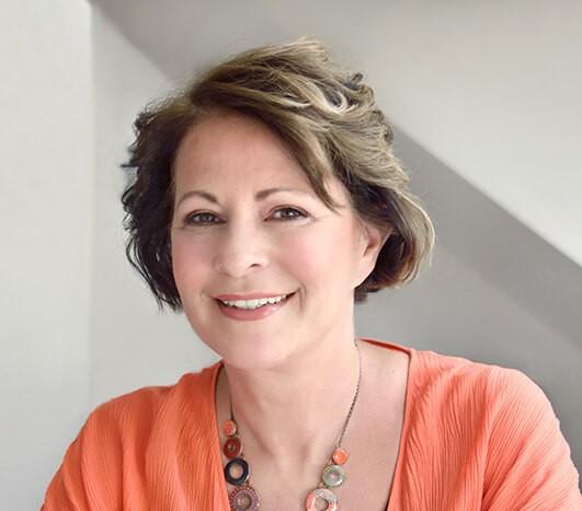 Exklusive Einladung I Hugendubel Frankfurt Steinweg mit Spiegel-Bestsellerautorin Stefanie Stahl
