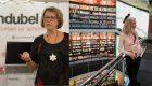 Mein TV Magazin & Mein Health TV Magazin präsentieren Storie's by Promi-Coach Jane Uhlig
