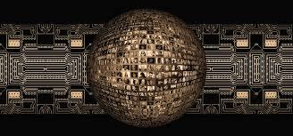 Promerit AG Studie Benchmarking HR Digital 2019: HR hinkt dem digitalen Reifegrad hinterher