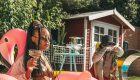 Hebamme Sissi Rasche gibt Profi-Tipps für den Breistart